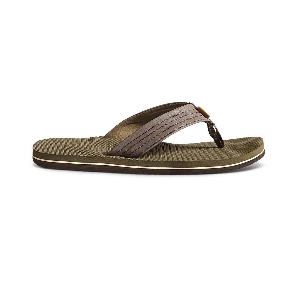 Freewaters Mens Sandals Zac