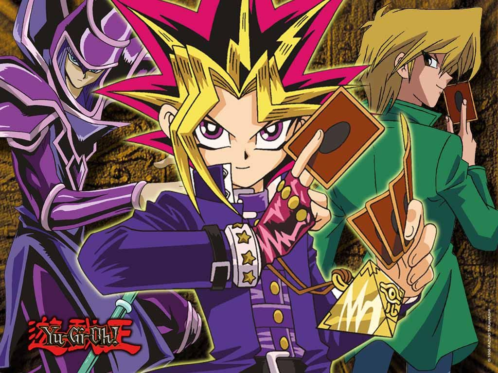 86 best yugi images on pinterest yu gi oh hd wallpaper and