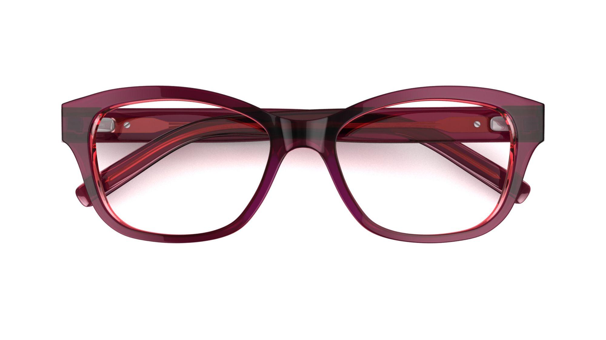 fe8749514e Karl Lagerfeld glasses - KL26