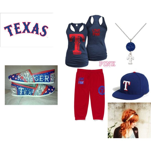 Texas Rangers Gaming Clothes Sport Outfits Texas Rangers
