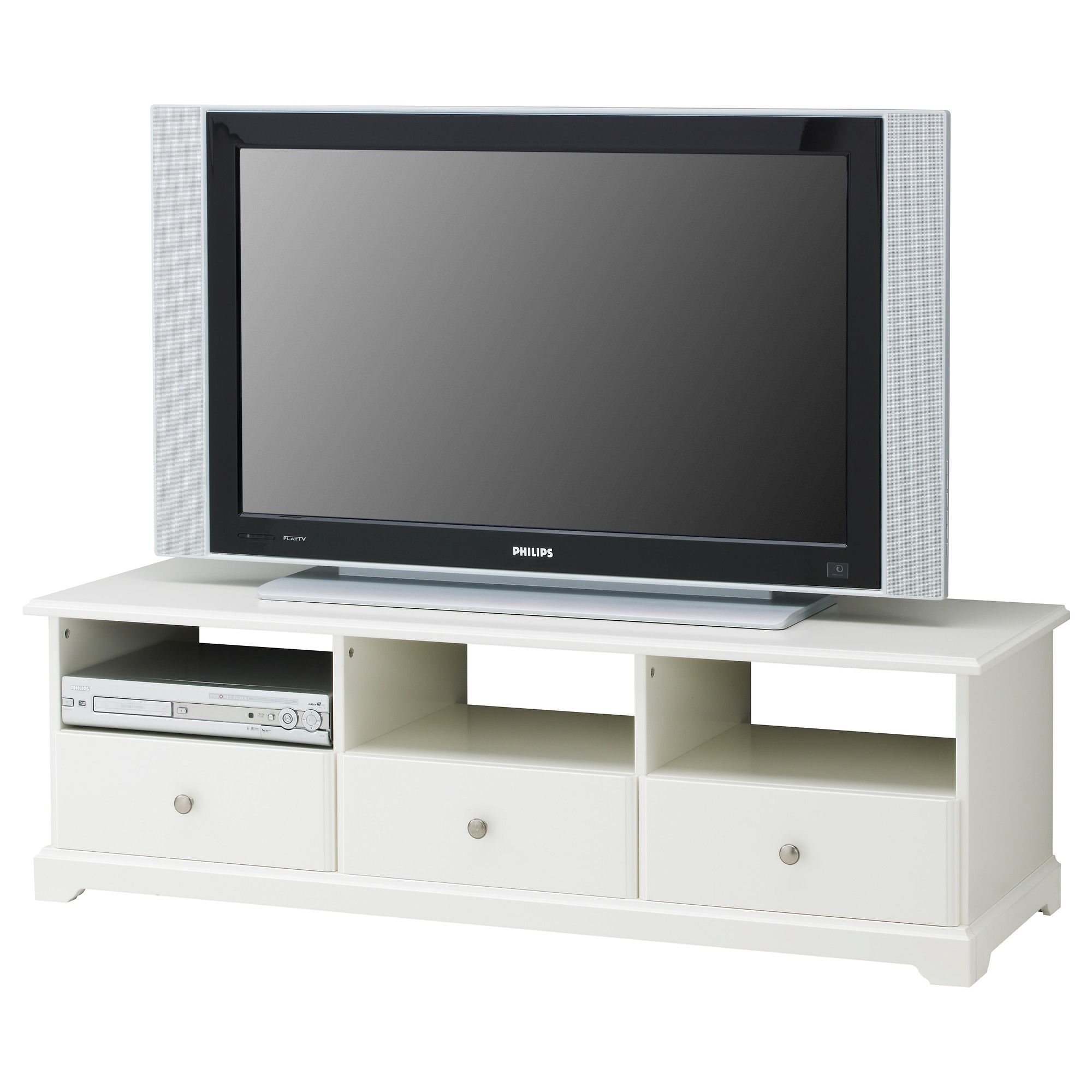 liatorp tv unit white liatorp tv units and tv bench. Black Bedroom Furniture Sets. Home Design Ideas