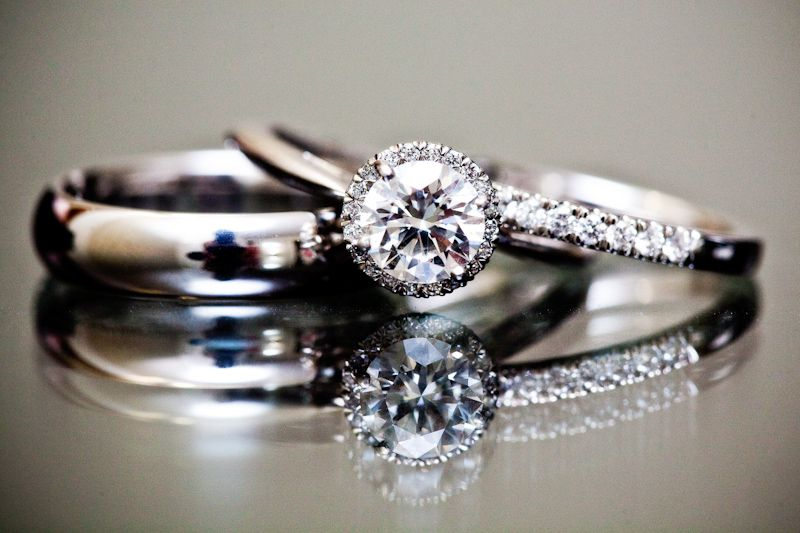 Pin By Kinsey Peterson On Pretty Pinterest Winter Weddings
