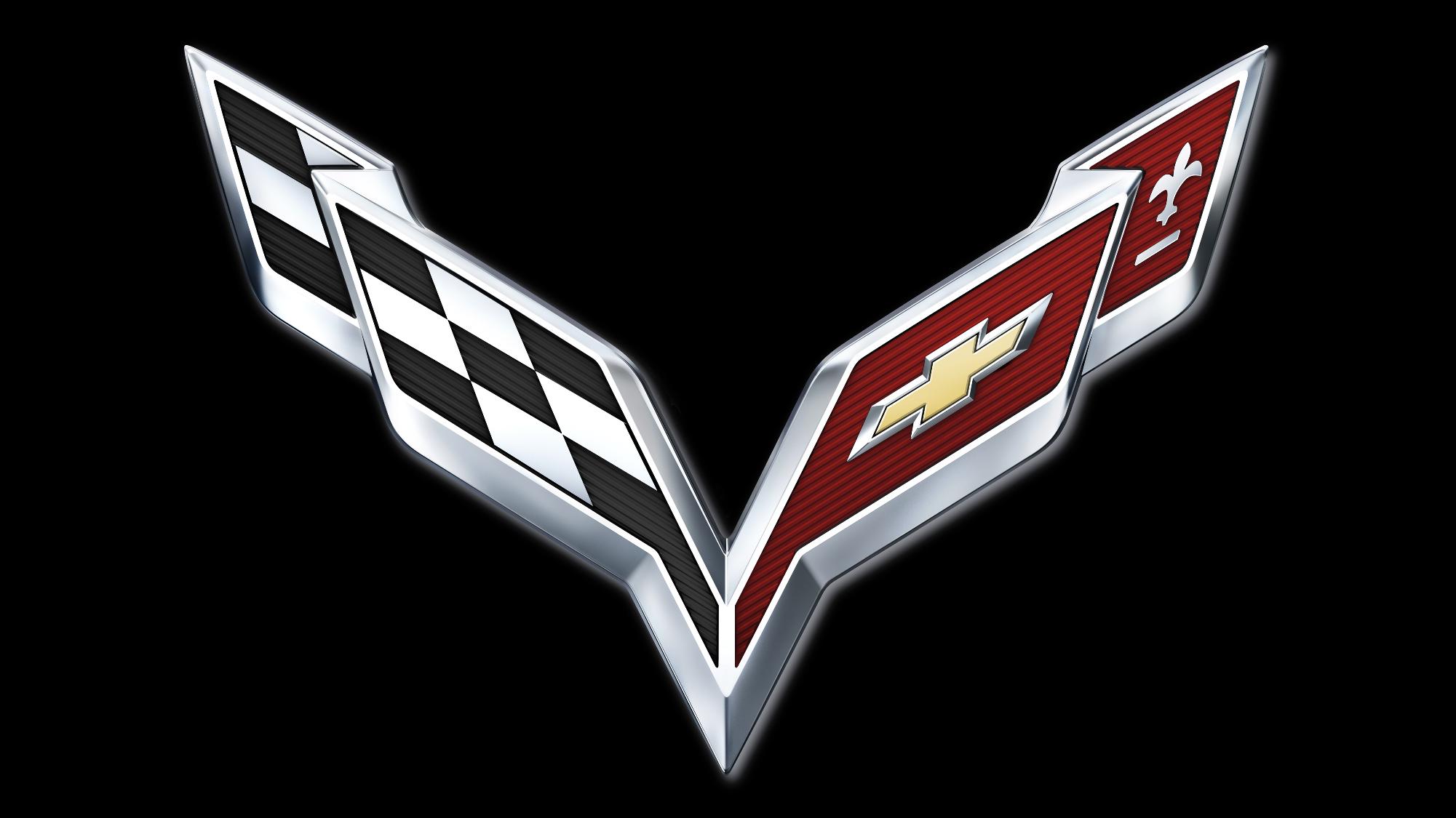 Pin By Mike Oaks On C7 Grand Sport Corvette 2014 Corvette Chevrolet Corvette Car Logos