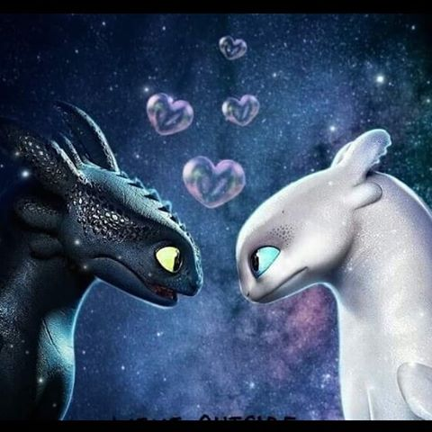 Imagenes De Chimuelo Y Furia Luminosa Para Fondo De Pantalla Buscar Con Google Dibujo De Stich Mejores Fondos De Pantalla Para Iphone Dragones