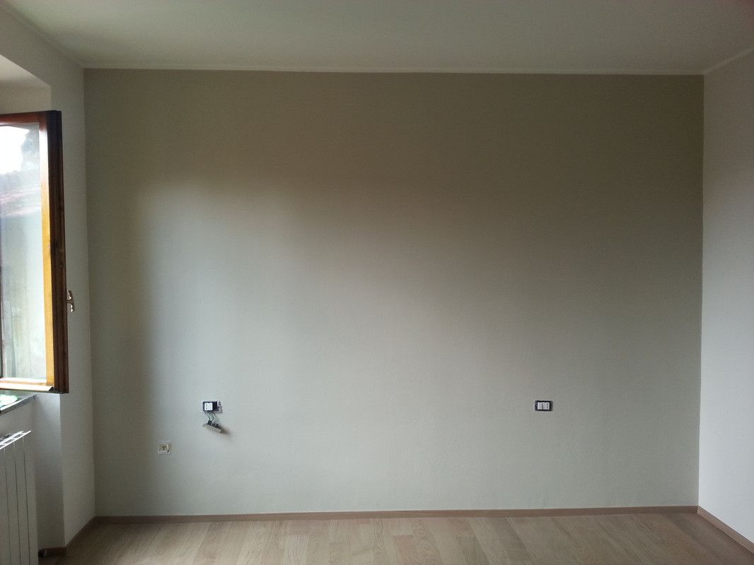 Pareti Grigie Con Glitter : Colore grigio perla per pareti pareti grigie con brillantini con