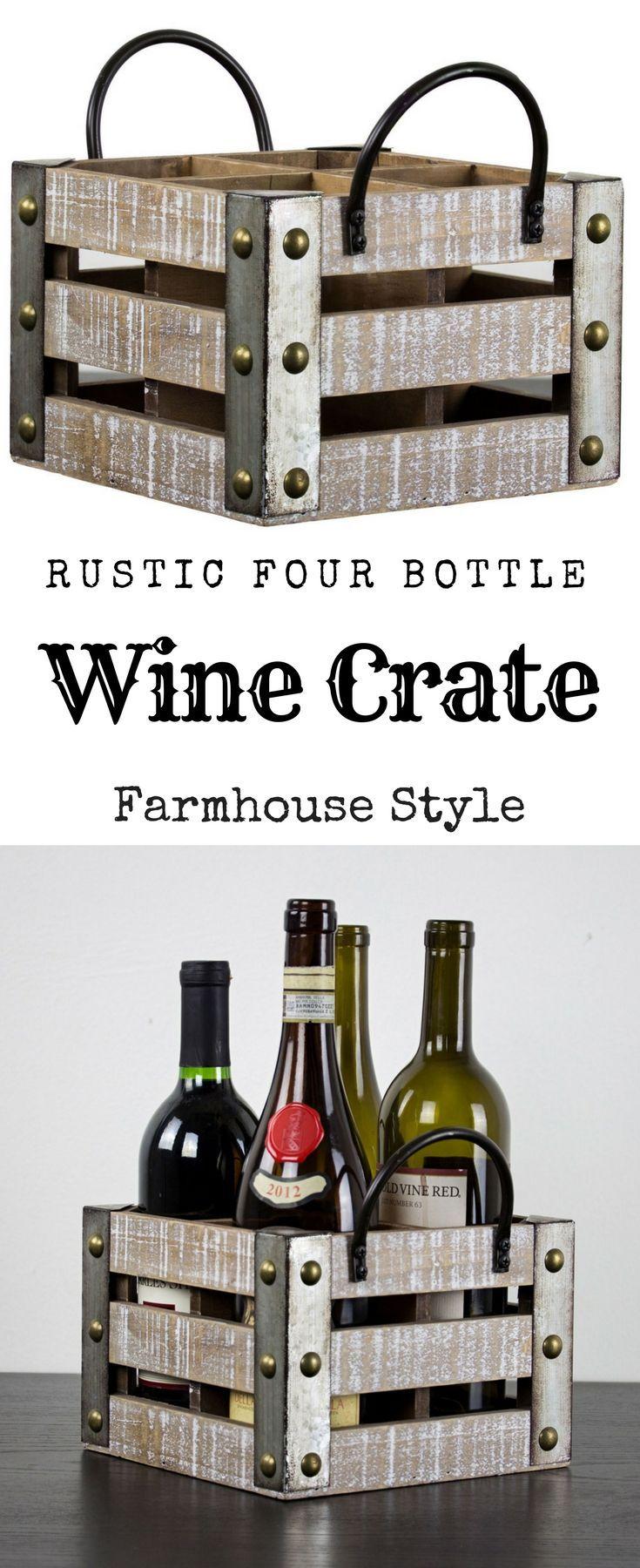 Vintage wines Fine