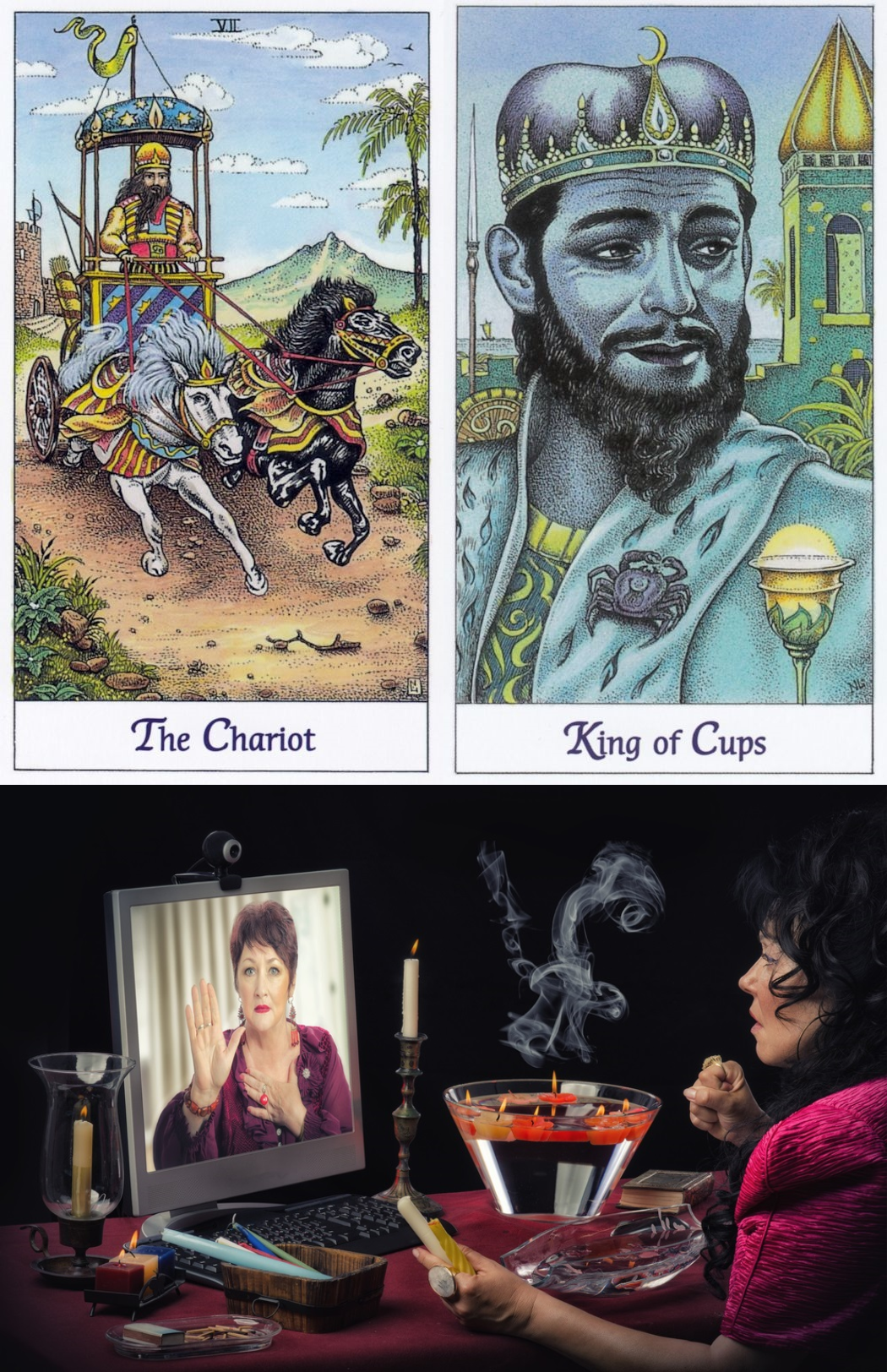 one card tarot love | Gemescool org