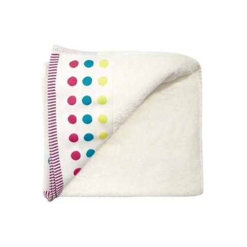 Country Spot Hand Towel