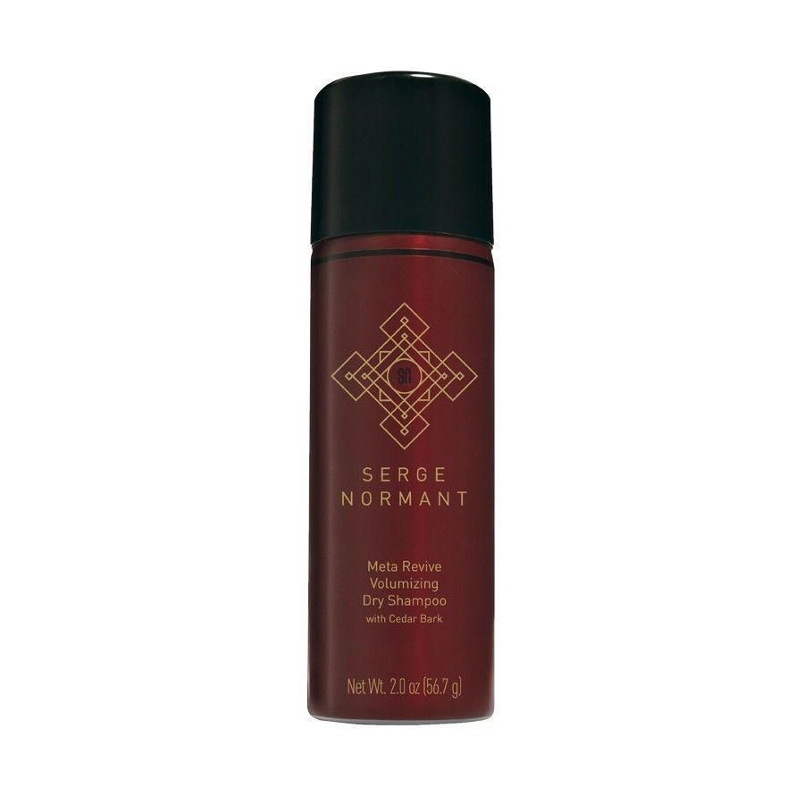 Serge Normant Travel Size Meta Revive Dry Shampoo Sephora Shampoo