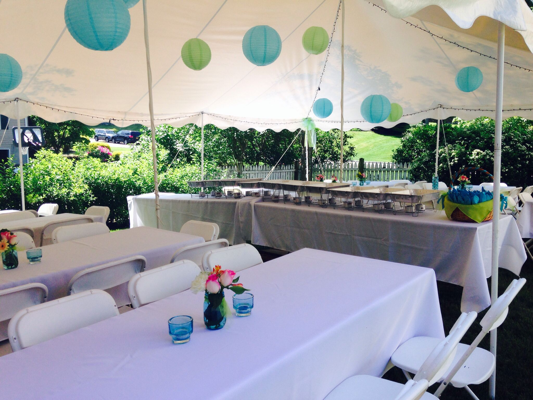 Wedding decorations in uganda  Outdoor engagement bliss   engagement party  Pinterest  Engagement