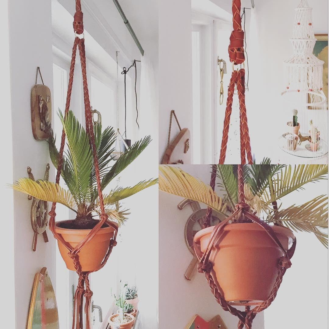 • Jenny Lou Leather • (@jenny_lou_store) • Фото и видео в Instagram
