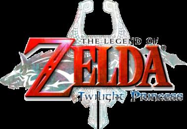 Zelda Twilight Princess Twilight princess, Zelda