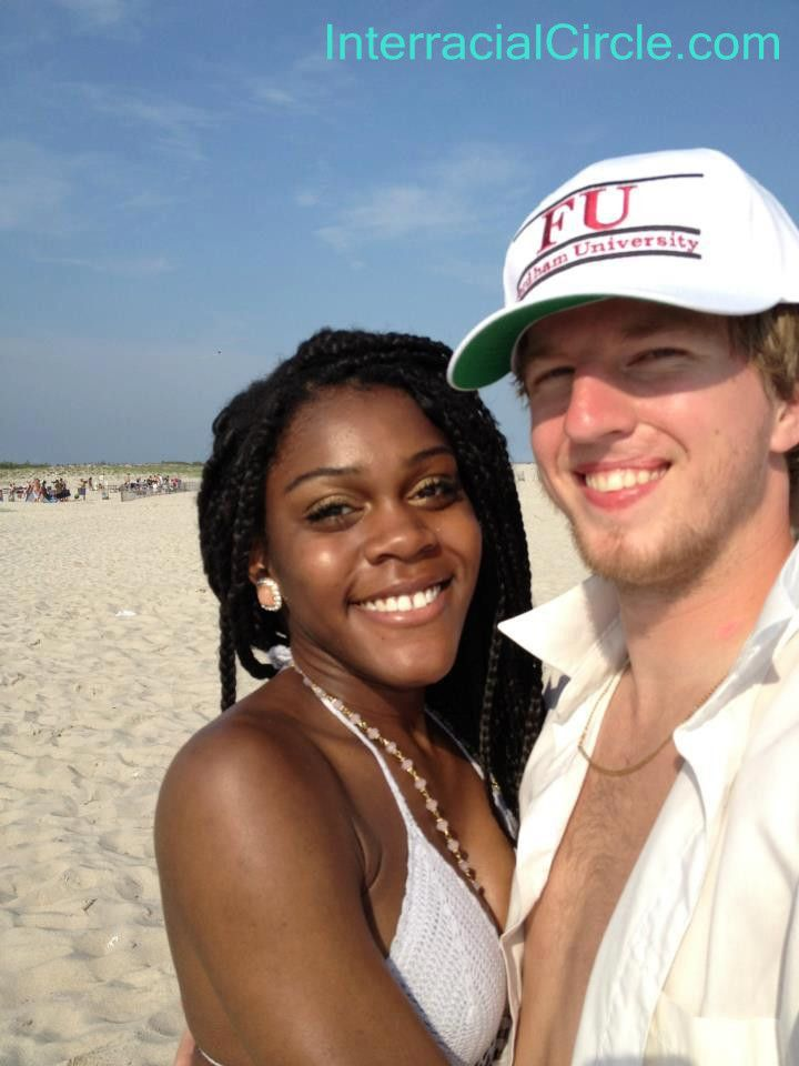 Free black dating social sites