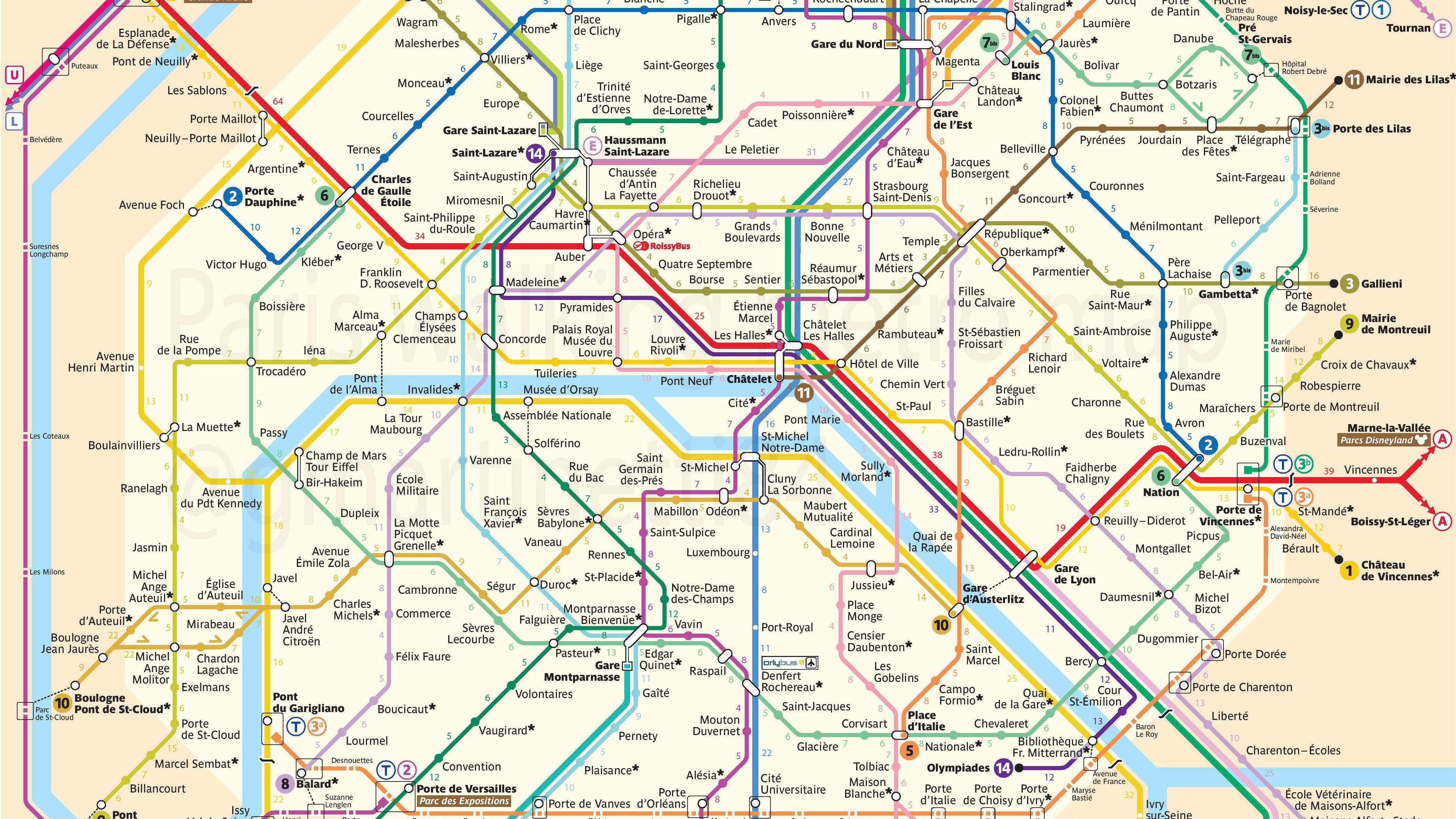 15 Choses Insupportables Dans Le Metro Metro Paris Paris Et Mairie