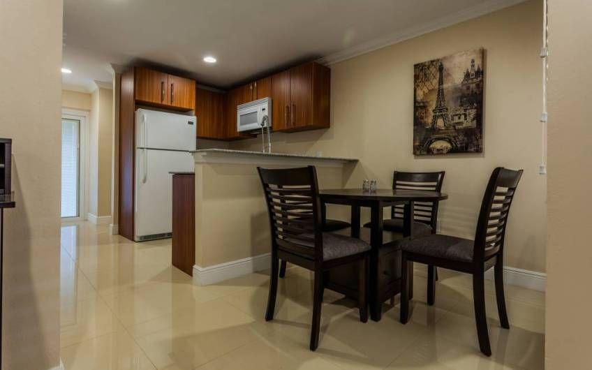 Imperial Bay Beach And Golf Residence St Kitts Condos For Rent Residences One Bedroom Apartment
