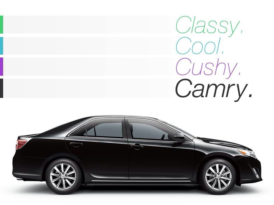 2015 Toyota Camry Colors and Trims – Visual Buyers Guide | 2015 toyota camry,  Toyota camry and Toyota