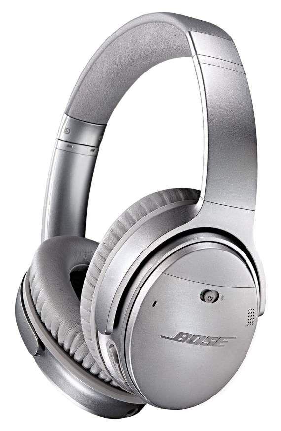 Product Image 2 Bose headphones, Wireless noise