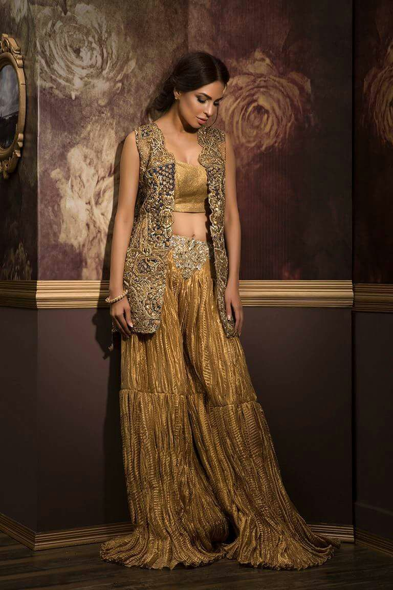Pakistani Wedding Dress Designers Uk Bridal Dress Designer Uk Wedding Dress Designers Uk Bridal Dress Design Pakistani Dresses