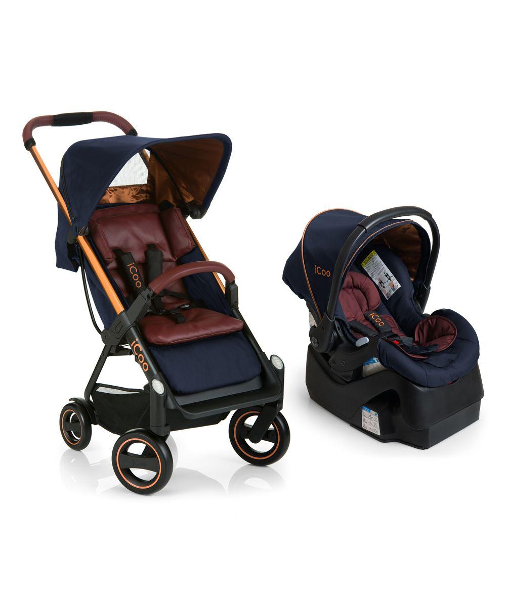 Reviews Best Strollers 2016 Best Infant Car Seats