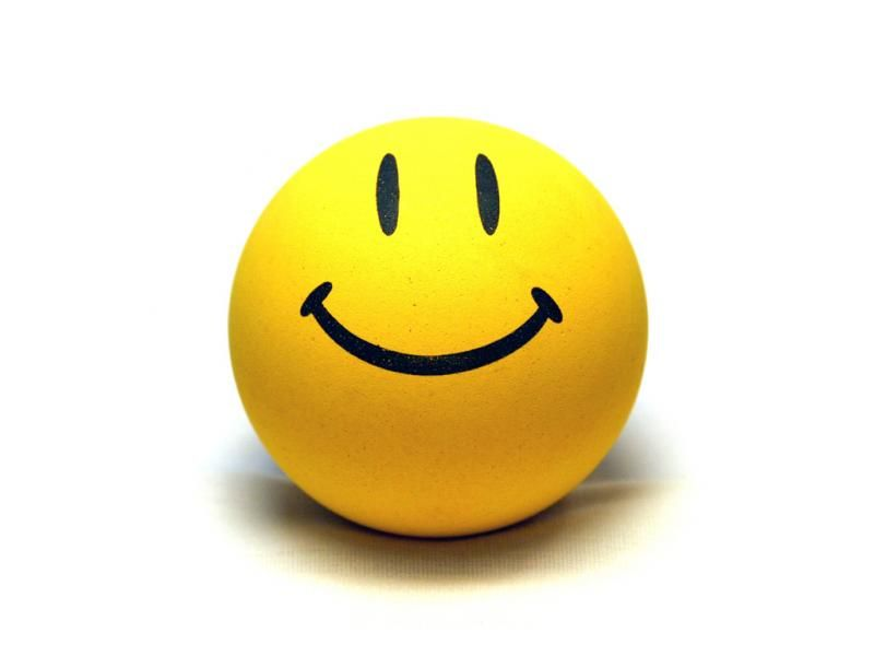 Yellow Smiling Face Smile App Smiley Motivational Posters