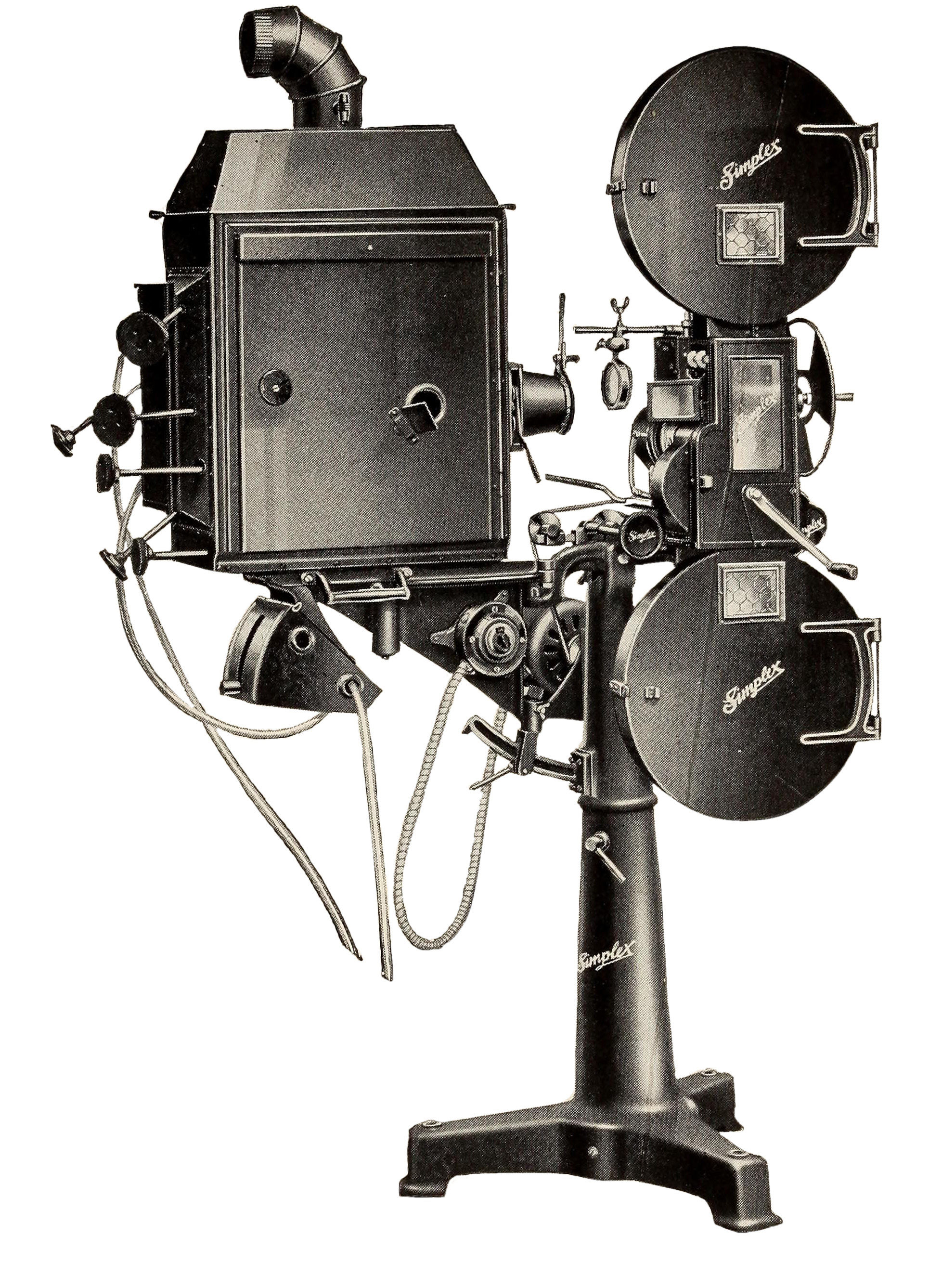 Cinema Projector Film Projector Png Image With Transparent Background Png Free Png Images Cinema Projector Film Projector Film Transfer