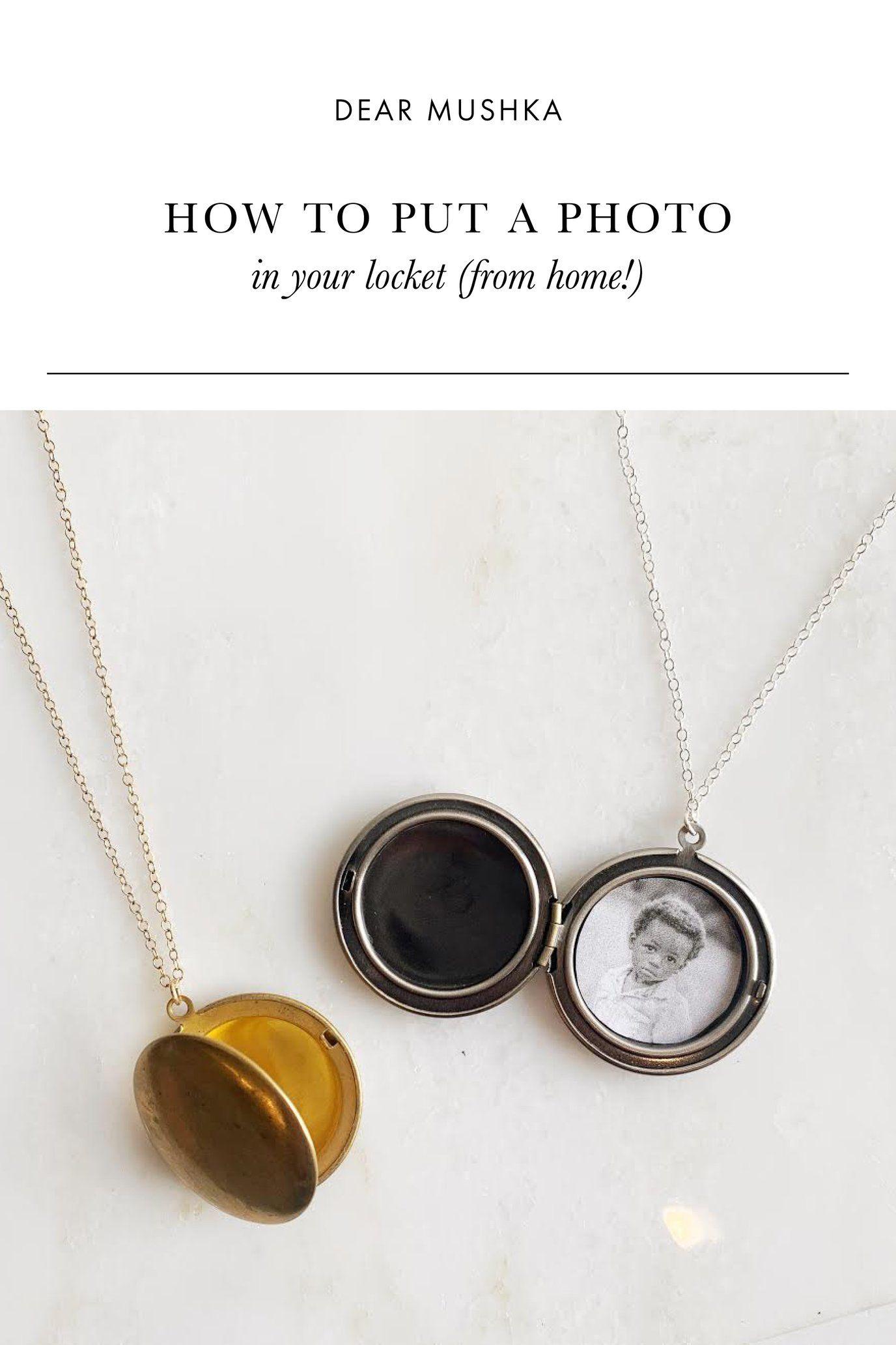 Pin On Christian Jewelry