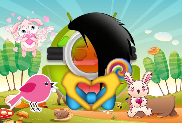 Pin By Loi 3d On Emoji Emoji Make Emoji Design