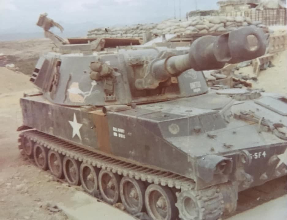 Pin by Michael Baldwin on Vietnam vets Vietnam war