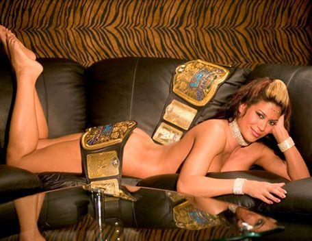 Wwe Melina Naked Porn 59