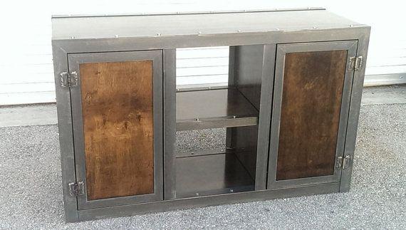 Muebles arte muebles de dise o industrial muebles de for Muebles de diseno industrial
