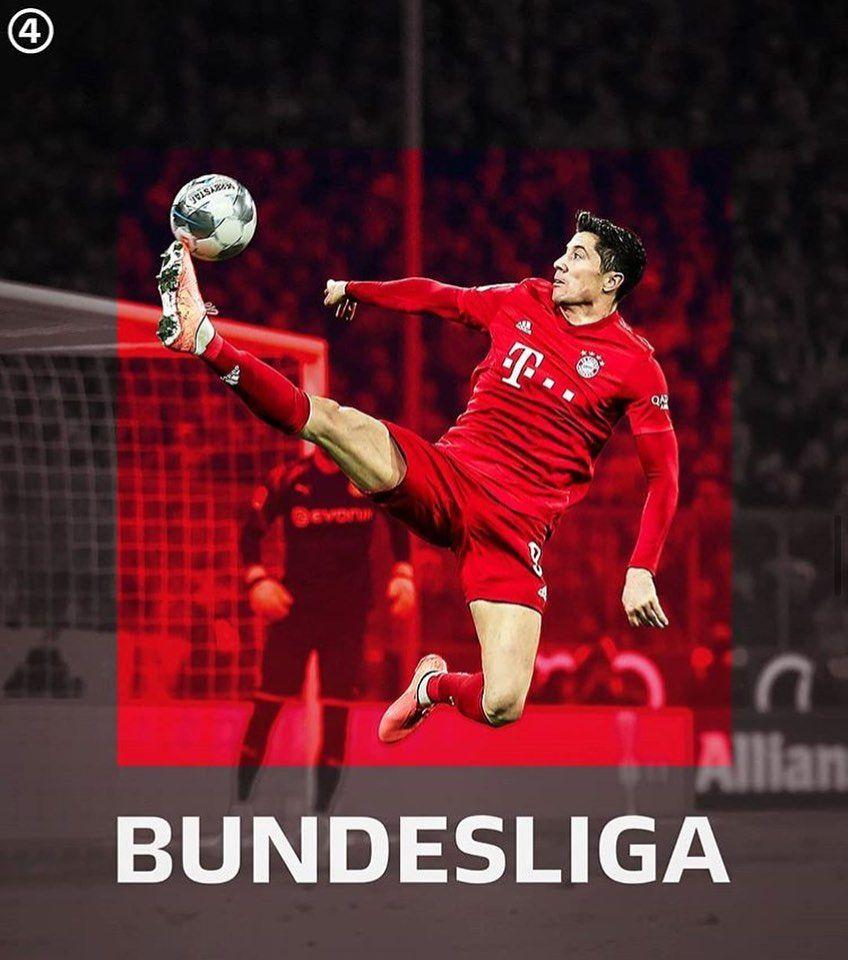 rl9 becomes the bundesliga en logo bundesliga logo football wallpaper fifa 20 pinterest