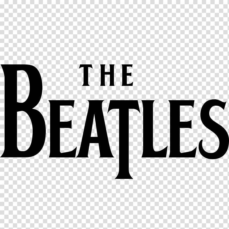 The Beatles Logo Music 0 Others Transparent Background Png Clipart Beatles Silhouette Beatles Background The Beatles