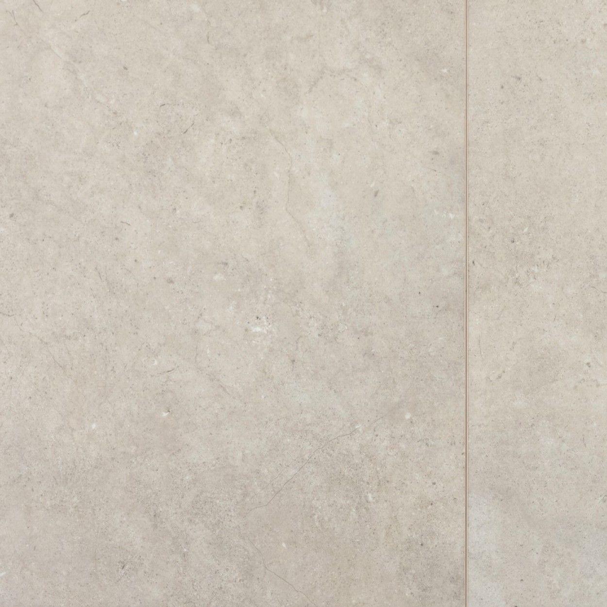 """COREtec® Stone Plus """"50LVTE1852 Carina"""" Dalle pvc"""