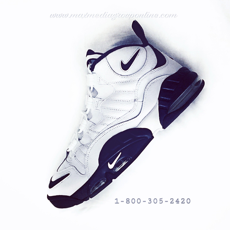 Reproducing Nike Phone Number 90 S Print Ads Solecollector Kicksonfire Hodgsonswag Modernnotoriety Thugkicks M Nike Sneakers Nike Puma Fierce Sneaker