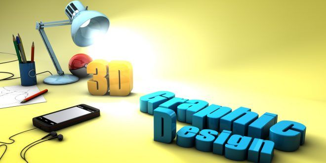 10 Popular 3d Fonts Free Download Online Designs Rock Graphic Design Firms Web Development Design Graphic Design Company
