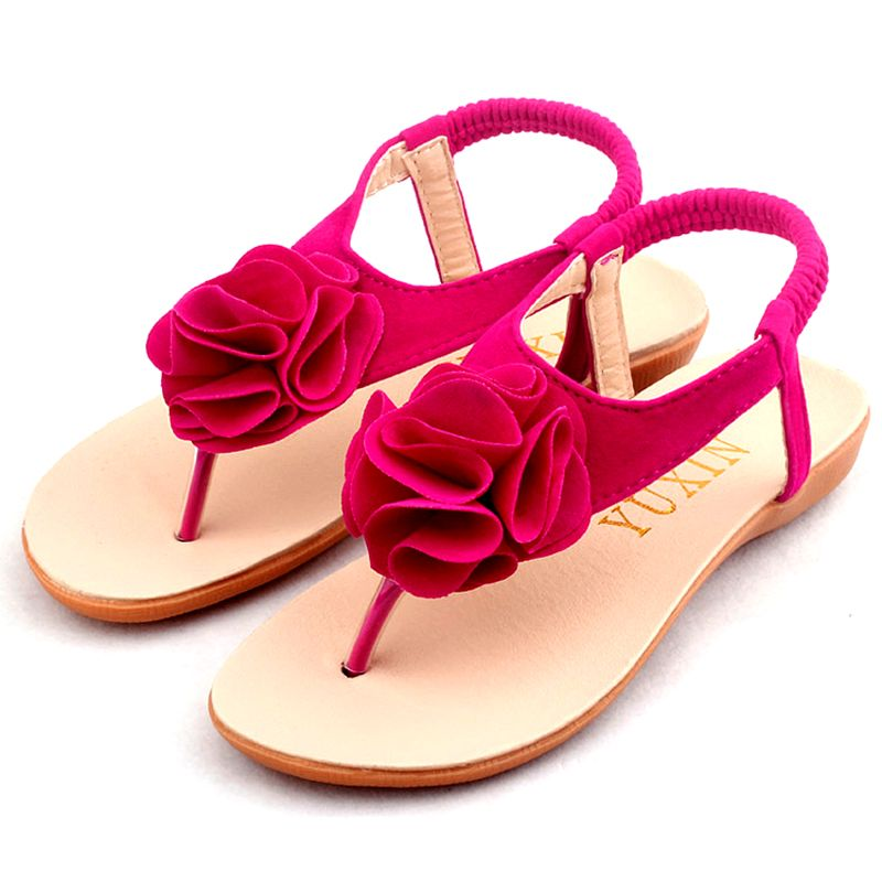 Image result for girls shoes