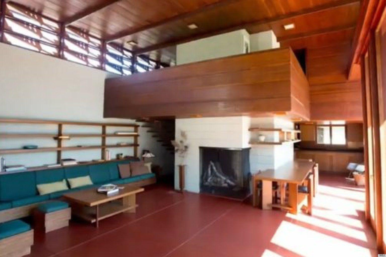 Window · Frank Lloyd Wright ...