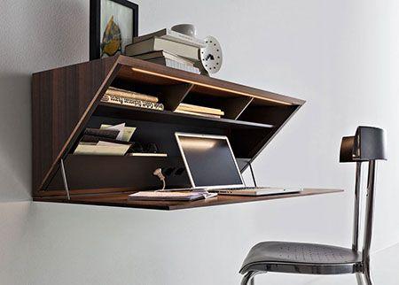 die besten 25 kleiner sekret r ideen auf pinterest kleiner arbeitstisch kleiner schreibtisch. Black Bedroom Furniture Sets. Home Design Ideas