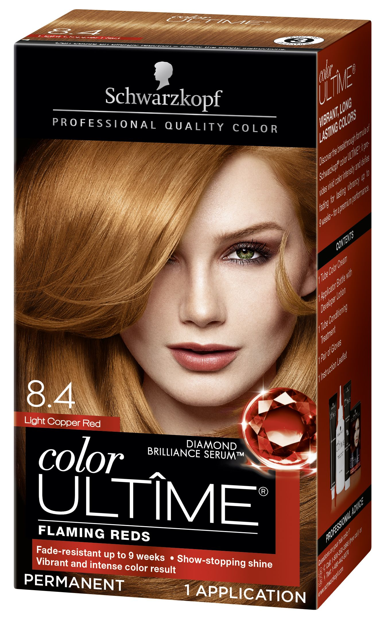 Beauty Hair Color Brands Hair Color Cream Professional Hair