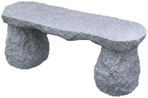 (CLICK IMAGE TWICE FOR UPDATED PRICING AND INFO) #home #patio #benches #outdoorbench #garden #chair #outdoorchair #giftideas  #patiofurniture   NVA Creative Garden Granite 5511120 Wilma Bench  - See More Outdoor Patio Benches at http://www.zbuys.com/level.php?node=3907=outdoor-patio-benches