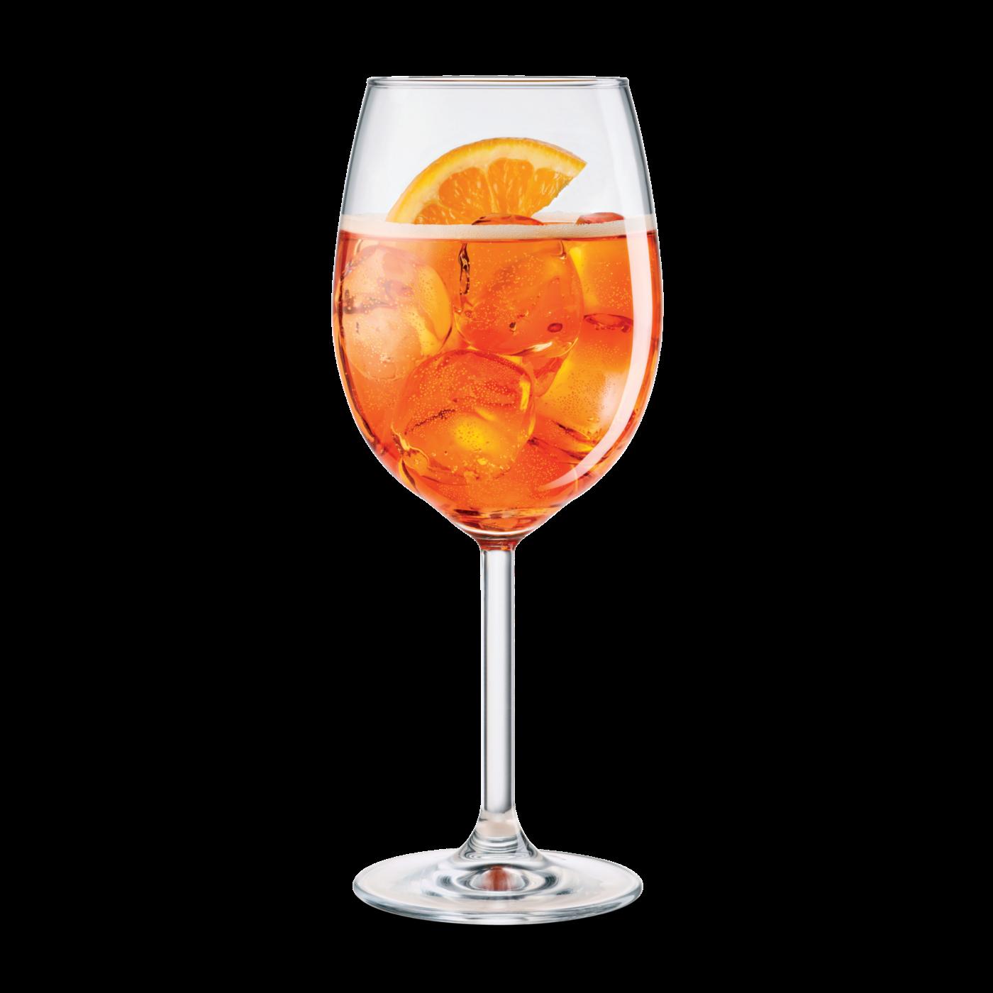 Spritz Aperol #cocktail #aperol #spritz