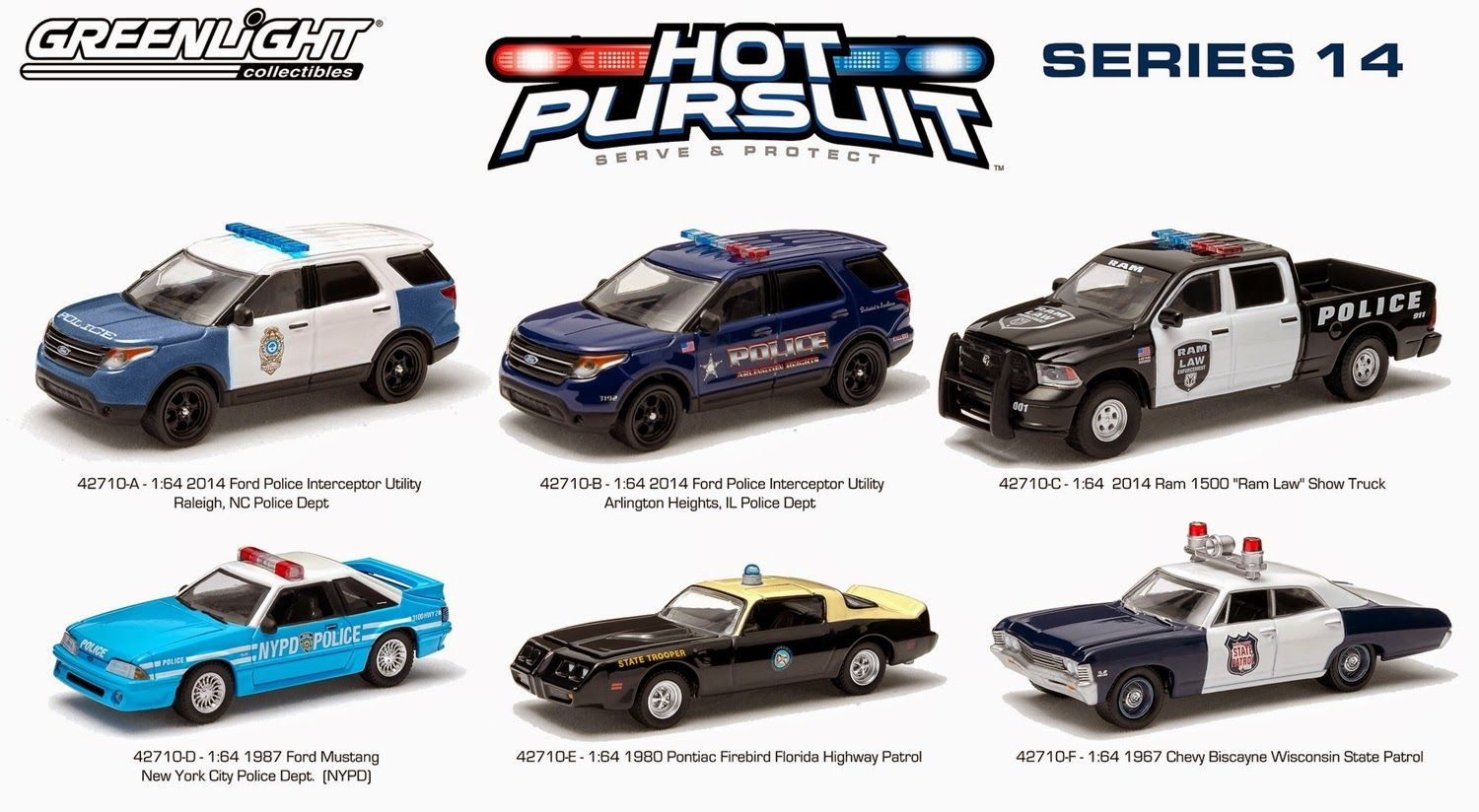 Pin On Diecast Fans