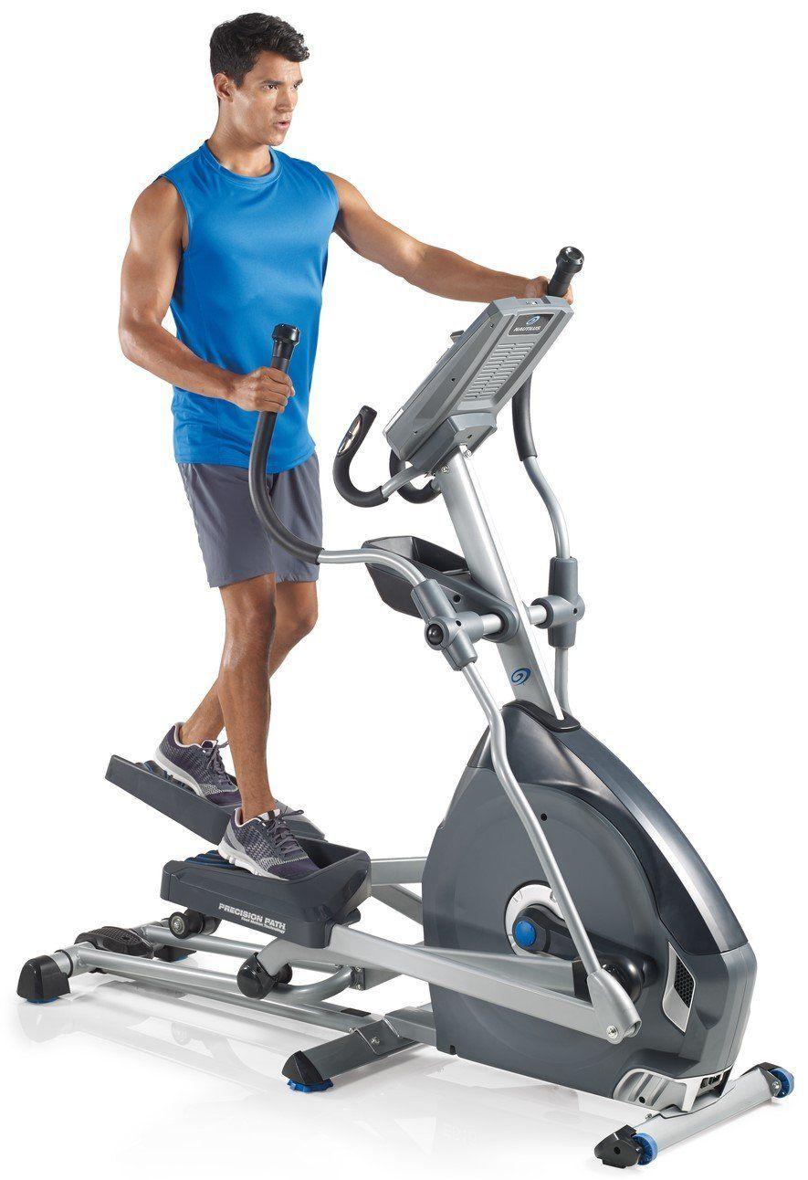 wellbutrin weight loss hot flashes
