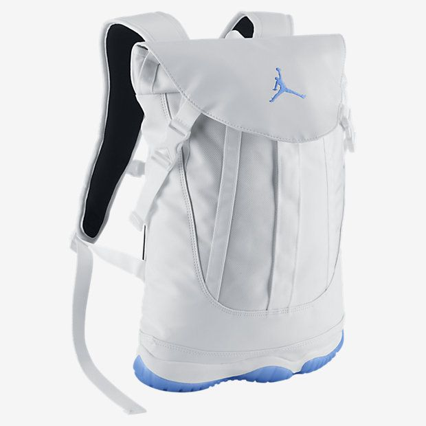 "1abae0f9e72bea AIR JORDAN XI PREMIUM BAG ""LEGEND BLUE""   Sneaker Steal"