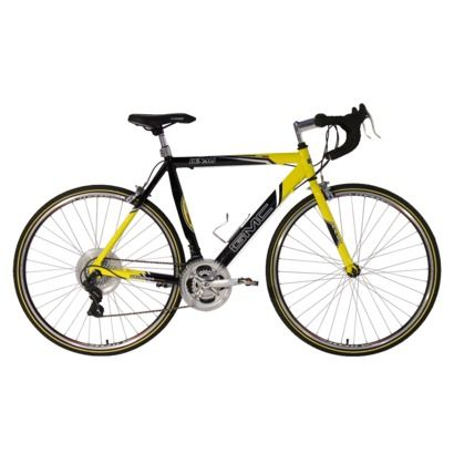 For Eric Denali Road Bike 700c 160 At Target Or Walmart Road