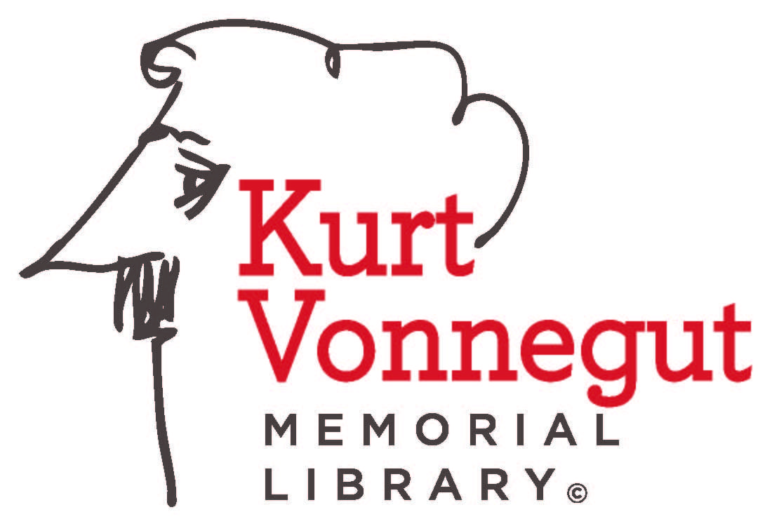 best images about vonnegut nu est jr kurt 17 best images about vonnegut nu est jr kurt vonnegut and insurgent