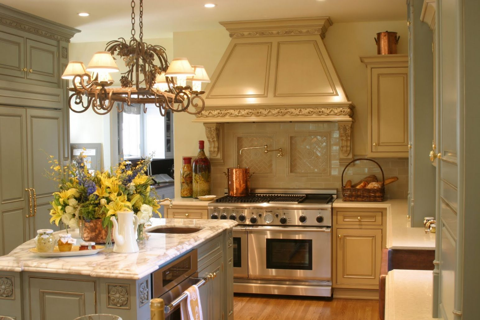 Estimated Cost To Remodel Kitchen Kitchen Track Lighting - Estimated cost to remodel kitchen