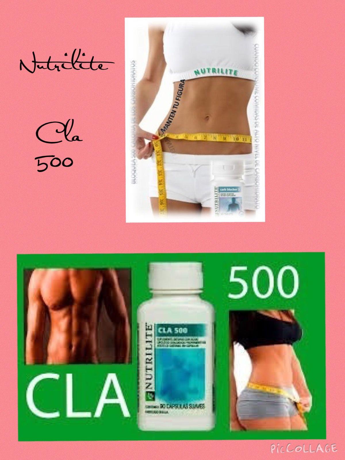 Nutrilite: Cla 500 Lose fat, not muscle!  http://www.amway.com/EBinternational/Shop/Product/Category.aspx?_sort=Newest%7CD&dsnav=N:4294966625