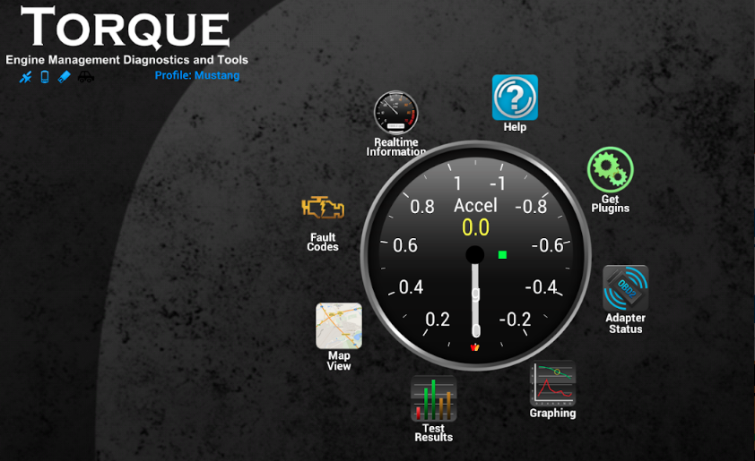 Torque Pro Best OBD2 App Review Obd2 app, Apps for