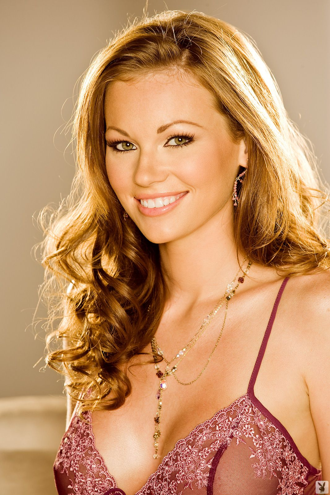 3203 kimberly phillips 8.4 pic rating 10+. | beautiful women in the